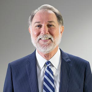 Paul Curtis, partner at CMJ, LLP, a CPA and Tax Accounting Firm serving Glens Falls, Queensbury & Saratoga Springs